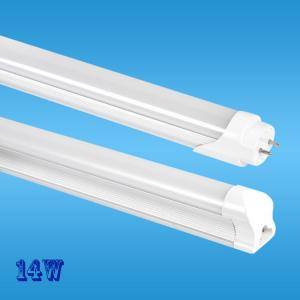 China 14W 90cm length 26mm diameter High brightness CE ROHS T8 LED Tube light SMD2835 tube lamp on sale