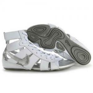 Wholesale nike slippers women 8de902528