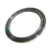 China China OEM ODM bearing factory rotating table bearing slewing ring bearing on sale