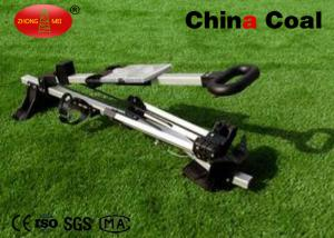 China Équipement de transport en aluminium de poche de roue de chariot à golf on sale