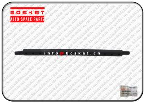China 8973647730 8-97364773-0 Fuel Rubber Hose Suitable for ISUZU NHR NKR NPR on sale