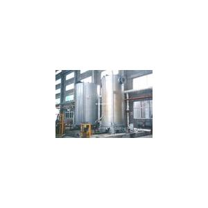 China High Convection Bell-Type Bright Annealing Furnace Copper Annealing Furnace on sale