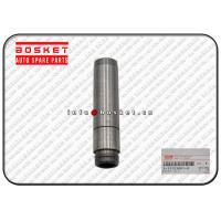 1117210011 1-11721001-1 Isuzu Engine Parts Valve Guide Suitable for ISUZU 6RB1