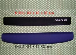 China M-4014 Gel Keyboard Pad on sale