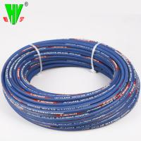 China 1/2 inch replacement rubber hose for power washer pressure washer hose 50 ft on sale