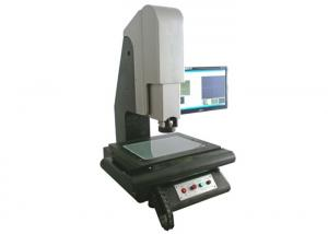 China CE Certified Lab Test Equipment VMS Series , 3D Video Measuring Test Machine on sale