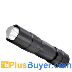 China Mini LED Flashlight on sale