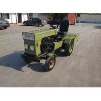 2014 New mini tractor,agricultural tractor,farm tractor RDT-120E