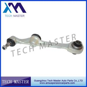 China Mercedes W221 S350 S500 Front Lower Control Arm for Suspension Parts OEM 2213308107 on sale