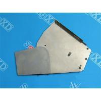 Yamaha Smt Spare parts YAMAHA FEEDER REEL HOLDER ASSY KW1-M11D0-200