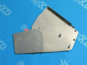 China Yamaha Smt Spare parts YAMAHA FEEDER REEL HOLDER ASSY KW1-M11D0-200 on sale