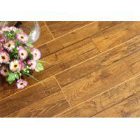 laminate floor, multilayer solid wood floor,wall panel,wood plastic floor,parquet board