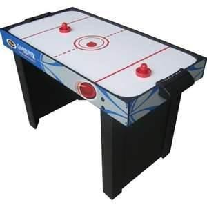 China Stable Air sportcraft turbo nok hockey game billiards ping pong / electronic scorer tables on sale