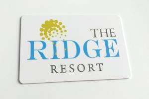 China Pvc Waterprooff  Custom Rfid Cards Can Print Hotel Name LOGO Room Number Tel on sale