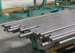 ASTM A335 alloy-steel seamless pipe, heat-exchanger pipe, china manufacturing