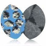 MDC Electroless Nickel Resin Bond Diamond with Long Life MD-20CN