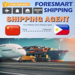 China To Philippines DDP Delivery Duty Paid Shipping