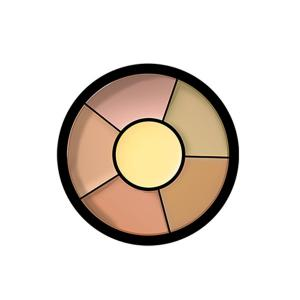China Concealer Face Body Paint on sale