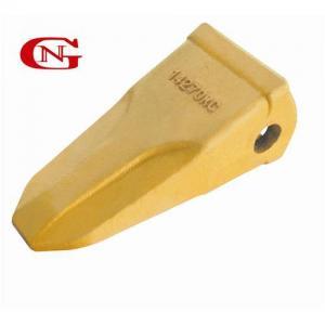 China Excavator parts bucket teeth 14270RC on sale