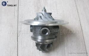 China Hyundai Mighty Truck Turbocharger Cartridge core CHRA Genuine GT2052S on sale