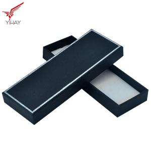 China Unique Design Jewelry Packaging Boxes Jewelry Gift Boxes For Necklace on sale