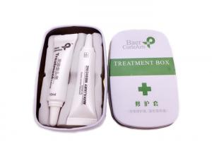 China Aftercare Ointment Tattoo Repair Cream With Tattoo Repair Set Boxes on sale