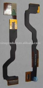 China www.sinoproduct.net : Sony Ericsson z610 flex cable on sale