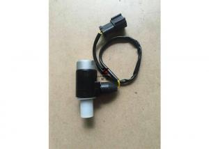 China 203-60-62171 Excavator Solenoid Valve PC120-5 PC100-6 Rotary Solenoid PC120-6 on sale