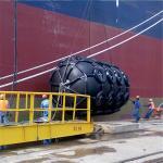 Ship to ship fender, pneumatic rubber fender,  yokohama fender, marine ship inflatable boat fender