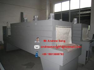 China semi-automatic packing machine on sale