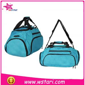 China Lowest price Promotional 600D polyester runners fanny pack on sale