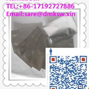 RAD-140 Supply manufacturers;RAD140 SARMS for sale;RADAROL powder