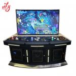 43 Inch Fish Game Catch Fish Table Games Machines Cabinet For SAle