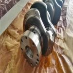 Good Material Crank Shaft 1ZZ 13401-22020 Engine Crankshaft For TOYOTA