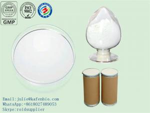 China CAS 72-63-9 Oral Steroids Methandienone / Dianabol Powder Sex Enhancement on sale