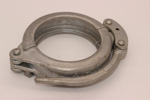 China カスタマイズされた精密消失型鋳造法は ISO9001 を投げるステンレス鋼を分けます on sale