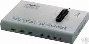 China LabTool-48UXP USB on sale