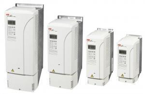 China ACS800 series drive on sale