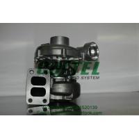 China Mercedes Benz 711D Engine K24 KKK Turbo Charger 53249886410 53249886404 on sale