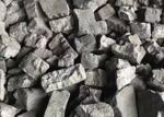 CCIC Certificated Foundry Coke Mineral Used In Cupola Furnaces 120-220mm Size