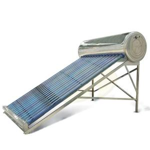 China Thermosyphon Solar Hot Water on sale