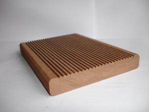China WPC Decking on sale