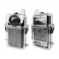 1920 * 1080P Waterproof HD Car Digital Camcorder With 5 Mega Pixels CMOS, 4X Digital Zoom