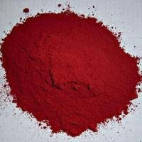 China Red Iron Oxide Powder (IR-130) Ferric Oxide Fe2o3 on sale
