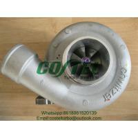 315650 314195 / 315616 6152828410 KKK Turbo Charger  Komatsu Excavator Turbo