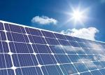 Residential Monocrystalline Silicon Solar Panels Class A Grade OEM Avaliable