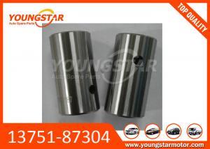 China Toyota Mechanical Valve Tappet 13751-87304  13751-87304-000  1375187304 on sale