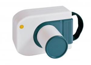 China Portable Dental X-ray Unit on sale