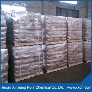 China Drilling mud fluid loss control additive on sale