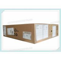 Cisco Catalyst WS-C2960S-24TS-L Managed Gigabit Ethernet Switch 24 Port Lan Base